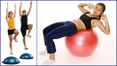 Главная - Школа тела - бодибилдинг, спорт, фитнес