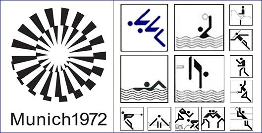Логотип и пиктограммы